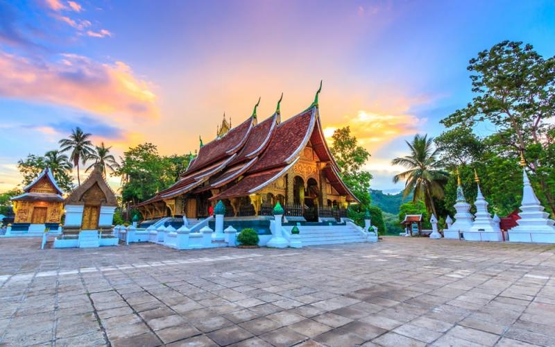OEA Thailand